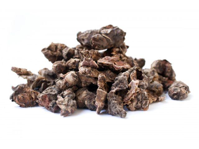 Золотой корень (Родиола розовая): лечебные свойства настойки, противопоказания, отзывы