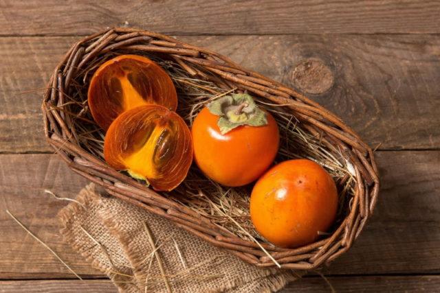 Королек фрукт калорийность