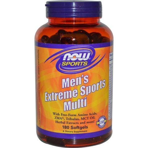 Витамины для набора веса женщинам и мужчинам