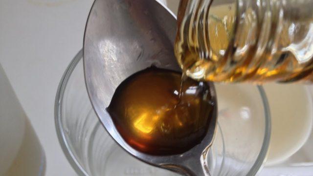 Настойка трепанга на меду отзывы
