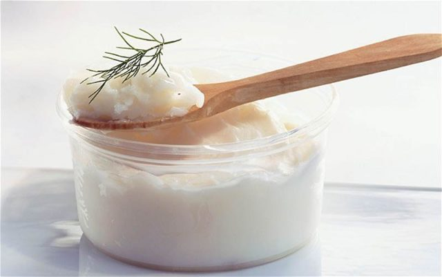 Использование гусиного жира при геморрое: состав и полезные свойства, показания и противопоказания к применению, народные рецепты применения