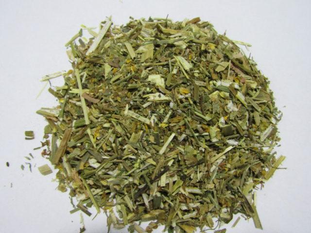 Желтушник серый - лечебные свойства и противопоказания. Применение и фото желтушника серого