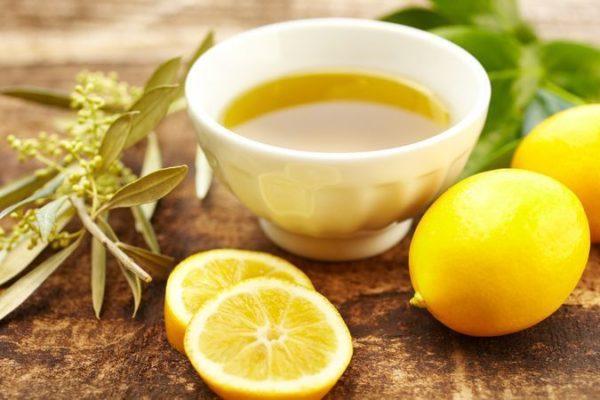 Вкус и цвет кипрейного меда, как отличить подделку