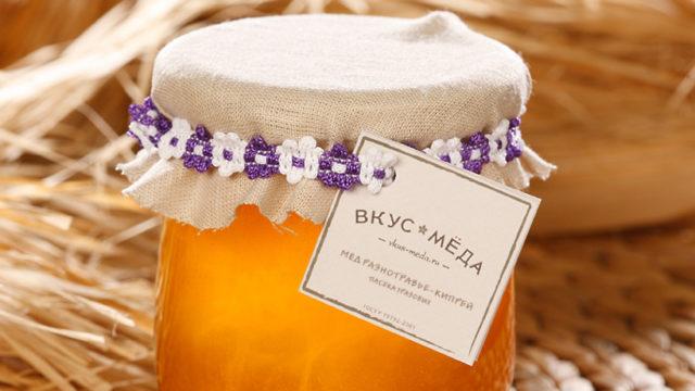 Кипрейный мед и его польза