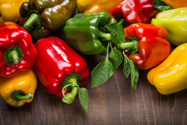 Что полезно для почек, какие продукты, фрукты, витамины вредны для почек