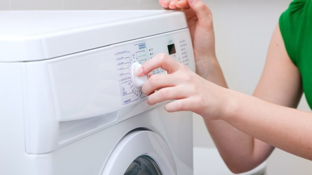 Как мыть вертикальные жалюзи в домашних условиях