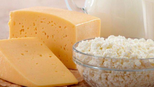 Нитраты в продуктах могут быть полезны. При одном условии