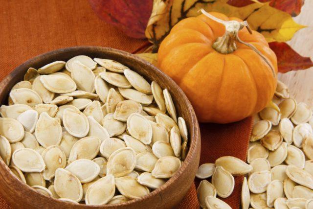 Как сохранить крепкие кости и суставы до старости | Здоровая жизнь | Здоровье | Аргументы и Факты