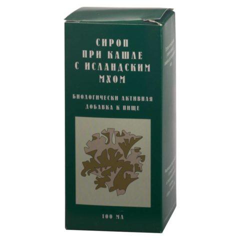 Ягель (исландский мох): лекарственные свойства и противопоказания, применение, как заваривать взрослым, детям от кашля, рецепты для похудения