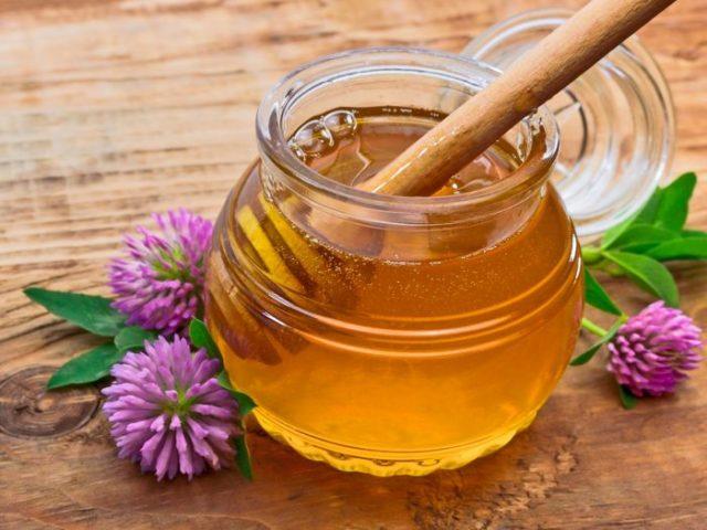 Из чего состоит мед- химический состав меда и физические свойства