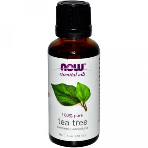 Масло чайного дерева: свойства и применение, что лечит, для чего используется, можно ли пить, как применяется от грибка, для кожи